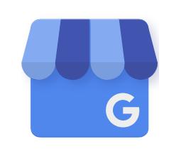 Googleマイビジネス(MEO)