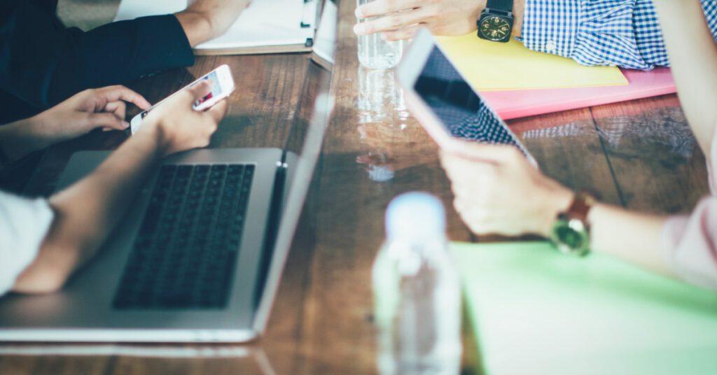 整体院のリスティング広告運用代行|良い業者を選ぶ9つのポイント